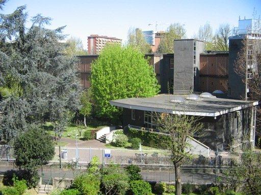 ITA_Milan 01